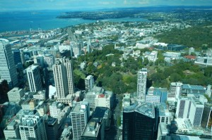 Vue sky tower 01