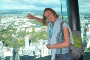 Vue sky tower 03
