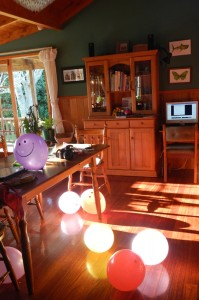 Kerikeri farm hostel 13