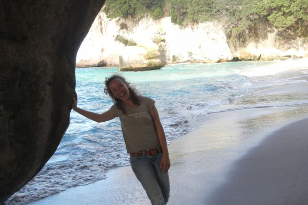 Cathedral Cove 04
